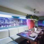 Ресторан Портофино - фотография 4