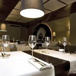 Ресторан Айва - фотография 2