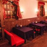 Ресторан The Kings - фотография 2