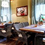 Ресторан Пикколи Итали - фотография 4