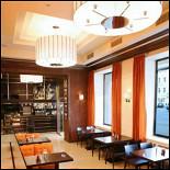 Ресторан Banderoll - фотография 1