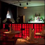 Ресторан Кисель - фотография 4