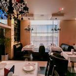 Ресторан Night City - фотография 6
