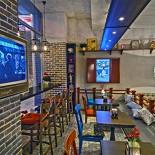 Ресторан Benjamin - фотография 4