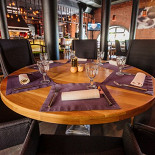 Ресторан Твербуль - фотография 3