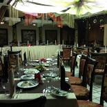 Ресторан Дунай - фотография 5