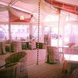 Ресторан Эрмитаж - фотография 1