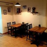 Ресторан Звезда - фотография 1