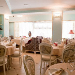 Ресторан Vanilla Sky - фотография 2