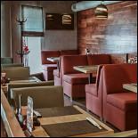 Ресторан Якитория - фотография 2