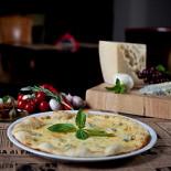 Ресторан Casa di famiglia - фотография 1