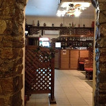 Ресторан Чито-Гврито - фотография 2