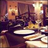 Ресторан El Asado - фотография 4