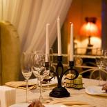 Ресторан Vanilla Sky - фотография 4