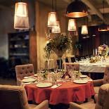 Ресторан Винегрет - фотография 1