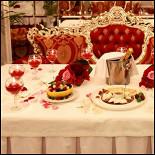 Ресторан Сытин - фотография 5