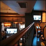 Ресторан Микс - фотография 5