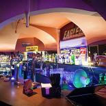 Ресторан Publicus - фотография 4