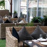 Ресторан Blanc - фотография 1