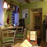 Ресторан Пастилатте - фотография 1