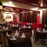 Ресторан Виват - фотография 5
