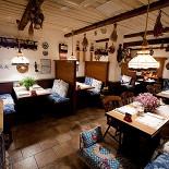 Ресторан Будвар - фотография 2