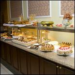 Ресторан Le buffet - фотография 1