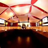 Ресторан Сам ам бери - фотография 2
