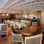 Ресторан Кипарис - фотография 1