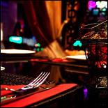 Ресторан Шелк - фотография 1