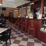 Ресторан Шоколандия - фотография 2 - Кафе ШокоЛандия
