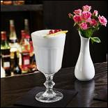 Ресторан Mojo Bar & Café - фотография 1