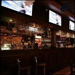 Ресторан Портер - фотография 2 - Главный зал