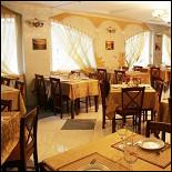 "Ресторан Италия - фотография 4 - ресторан ""Италия"""