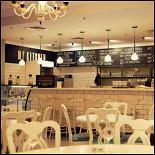 Ресторан Пьяный эклер - фотография 4