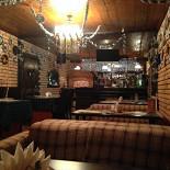 Ресторан Старбеев - фотография 2
