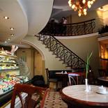 Ресторан Альдебаран - фотография 4