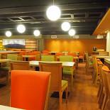 Ресторан Марукамэ - фотография 3