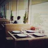 Ресторан Чичилаки - фотография 1