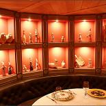 Ресторан Da Giacomo - фотография 1