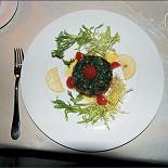 Ресторан Da Giacomo - фотография 5