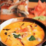 Ресторан Самэ - фотография 1