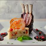 Ресторан Villa Urbana - фотография 1