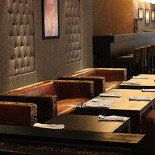 Ресторан Laff - фотография 6