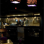 Ресторан Гранд Буф - фотография 1
