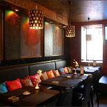 Ресторан Тай Тай - фотография 6