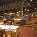 Ресторан Тропикана - фотография 2