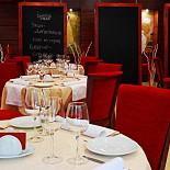 Ресторан Винная история - фотография 1