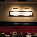 Ресторан Gilroy's - фотография 3