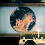 Ресторан Maestro - фотография 1